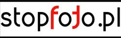 Logo Stopfoto